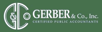 Gerber & Co. Inc. logo