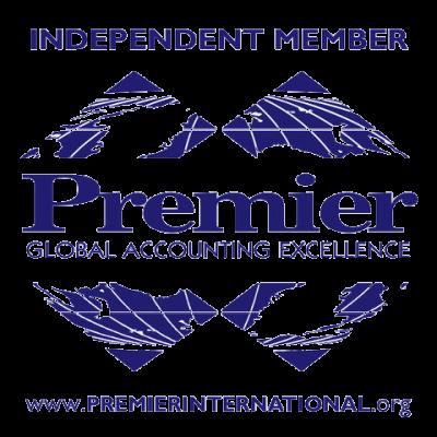 Premier-International-Trans